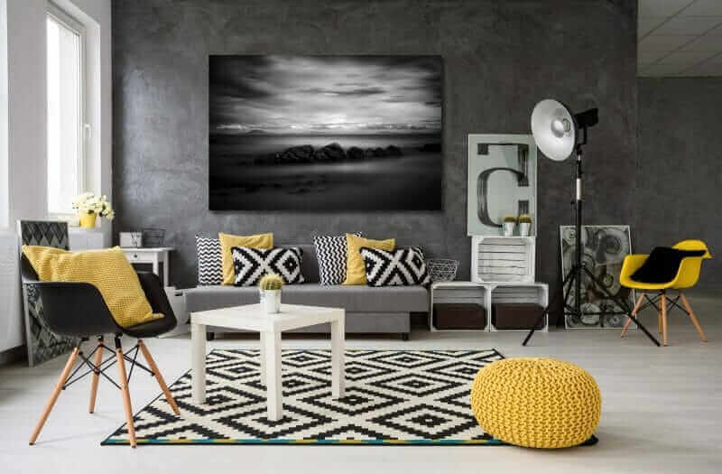 DECORATE A OFFICE, BEDROOM PICTURES