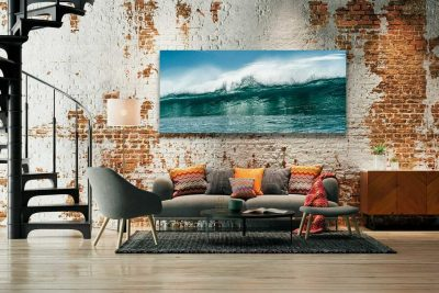 PICTURES FOR MODERN ROOMS